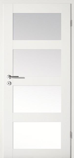 scalea 2504 la 4g innent r jeld wen jeld wen marken. Black Bedroom Furniture Sets. Home Design Ideas