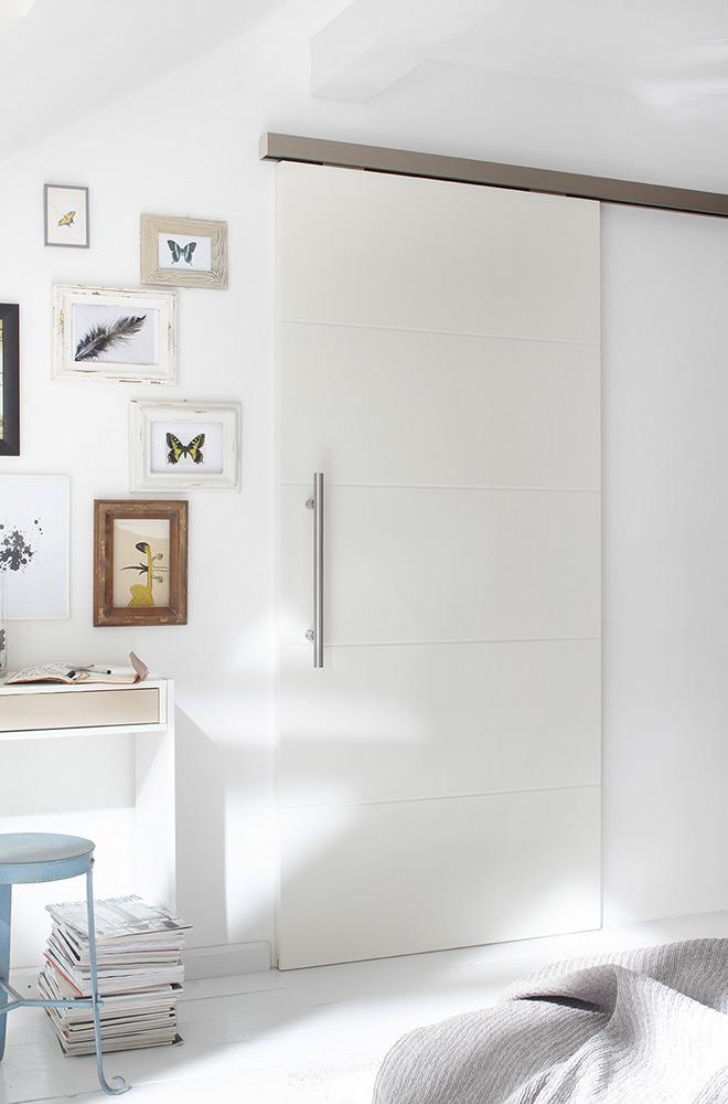 innent ren mit zarge kaufen hausturen. Black Bedroom Furniture Sets. Home Design Ideas