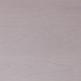 Amerikanischer Ahorn weiß pigmentiert