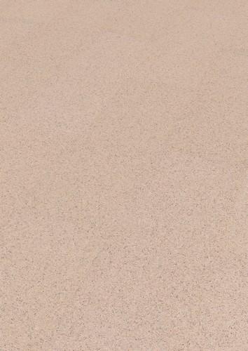 struktur fein cremewei korkboden classic kc 85 s 6816 meister. Black Bedroom Furniture Sets. Home Design Ideas