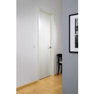 stumpf einschlagende innent ren kaufen. Black Bedroom Furniture Sets. Home Design Ideas