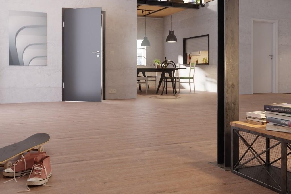 Fußboden Gartenhaus Chord ~ Fußboden aus lehm sunbau lehmbau fachbetrieb Ökologisches bauen