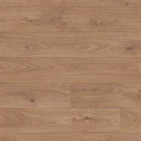 Eiche Reserva 1-Stab Landhausdielen Designboden Classic inkl. Trittschalldämmung DD 75 S-6966 - Meister