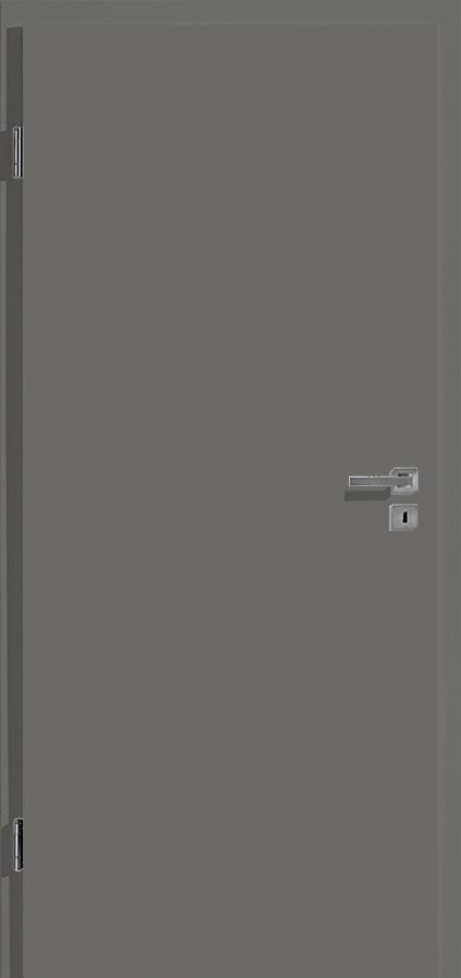 RAL 7039 Quarzgrau Innentür - Lebo