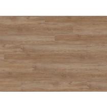 Eiche Caracas Braun I05 Landhausdielen Pro Vinylboden Straight Edition - ter Hürne