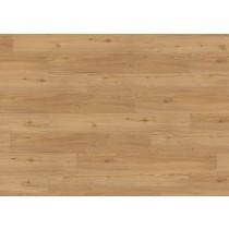 Eiche Nr.205 Landhausdielen Vinylboden Dryback Base.59 - Interio