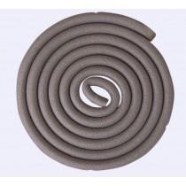 15 mm Fugenfüllprofil für Haustüren - Interio