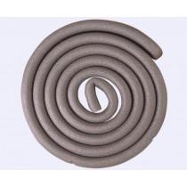 10 mm Fugenfüllprofil für Haustüren - Interio