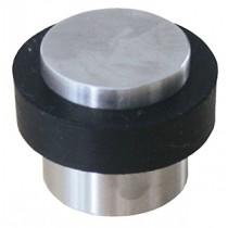 Bodentürstopper Aluminium groß - Südmetall