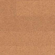 Struktur fein Korkboden Classic inkl. Trittschalldämmung KC 85 S-6828 - Meister