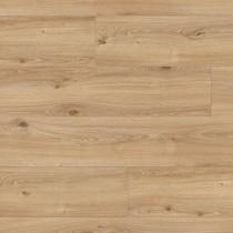 Eiche lebhaft natur 1-Stab Landhausdielen Designboden Premium inkl. Trittschalldämmung  DD 350 S-6973 - Meister