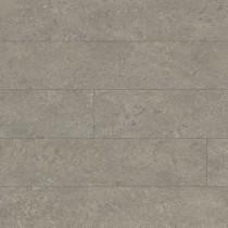 Quarzgrau Linoleum Boden Premium inkl. Trittschalldämmung  LID 300 S-7304 - Meister