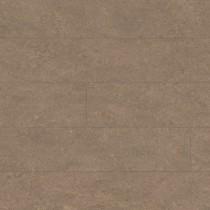Goldbraun Linoleum Boden Premium inkl. Trittschalldämmung  LID 300 S-7305 - Meister
