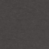 Schieferanthrazit Linoleum Boden Premium inkl. Trittschalldämmung  LID 300 S-7306 - Meister