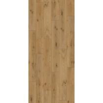 Eiche natur Tradition eleganzstruktur 1-Stab Laminat Classic 1050 - Parador