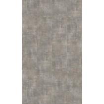 Mineral Grey Fliese Vinyl mit Fuge Trendtime 5.30 - Parador_01