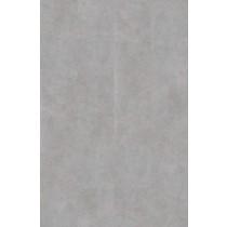 Beton Grau Fliese Vinyl mit Fuge Basic 30 - Parador