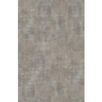 Mineral Grey Fliese Vinyl mit Fuge Basic 30 - Parador