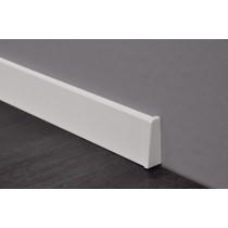 Neutrale Abschlusskappe (Weiß) SKL 60 - ter Hürne