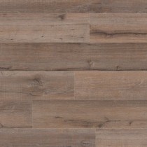 Altholzeiche lehmgrau 1-Stab Landhausdielen Designboden Premium DD 300-6941 - MEISTER