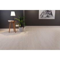 Cerused Eiche Beige Planke Designboden Starfloor Click 30 - Tarkett