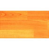 Ahorn Nature 3-Stab Laminat Superior Standard D3098  - Swiss Krono