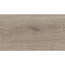 Trend Eiche Grey Landhausdiele Laminat Superior Basic D3126  - Swiss Krono