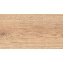 Trend Eiche Braun Landhausdiele Laminat Superior Catwalk D3128  - Swiss Krono