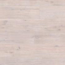Eiche arcticweiß 1-Stab Landhausdielen Designboden Premium DD 300-6946 - MEISTER