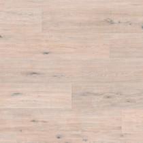 Eiche Catalana 1-Stab Landhausdielen Designboden Classic DD 75-6968 - Meister_01