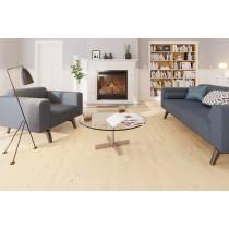Eiche country pure 3-Stab Schifffsboden Longlife-Parkett Boden Premium Style PC 400-8598 - MEISTER