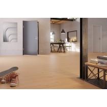 Eiche Long Beach 1-Stab Landhausdielen Designboden Classic DD 85-6981 - MEISTER