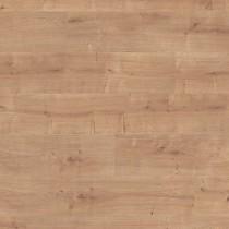 Eiche Marrakesch 1-Stab Laminatboden Classic LC 55-6396 - MEISTER