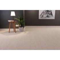 Eiche natur arcticweiss 1-Stab Landhausdielen Lindura-Holzboden Premium HD 300-8516 - Meister_01