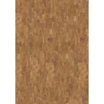 Kork Desire Naturfarben Fliese Korkboden cork Go - Wicanders
