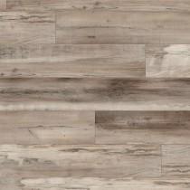 Grey County 1-Stab Landhausdielen Designboden Classic DD 75-6962 - Meister_01