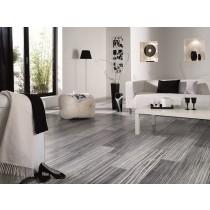 Schwarz & Weiß Allover Laminat Lamin'Art 832 - Tarkett