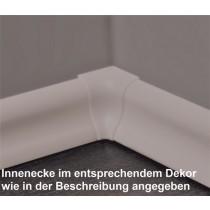 Kunststoff Innenecke (Buche) SKL 20 - ter Hürne