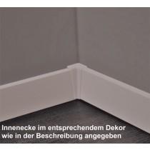 Neutrale Innenecke (Silber gebürstet) SKL 60 - ter Hürne