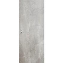 Concrete Laminat DuriTop (CPL) Schiebetür - Jeld-Wen