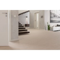 Kork Cement Grau Fliese Korkboden cork Essence - Wicanders