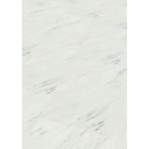 White Marmor vinyl wineo 800 stone XL - wineo