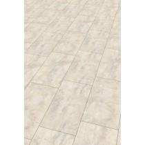 Magic Stone Cloudy Fliese Vinylboden wineo 400 stone Multilayer - wineo