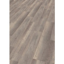 Welsh Dark Eiche Laminat wineo 300 - wineo