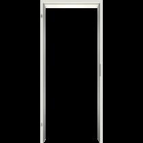 t ren und fu boden online kaufen. Black Bedroom Furniture Sets. Home Design Ideas