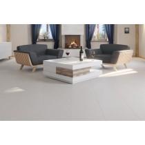 Sandstein weiß Laminatboden Classic LB 85-6047 - MEISTER