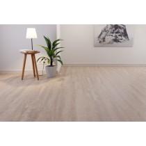 Smoked Eiche Light Grey Planke Designboden Starfloor Click 30 - Tarkett
