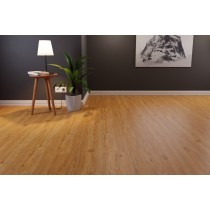 Soft Eiche Natural Planke Designboden Starfloor Click 30 - Tarkett