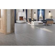 Stein Medina Grau F08 Landhausdielen Pro Vinylboden Pure Edition - ter Huerne Milieu Berghaus_02