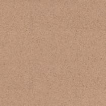 Struktur fein creme Korkboden Classic inkl. Trittschalldämmung KC 85 S-6815 - Meister